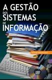 Livros - A Gestão dos Sistemas de Informação