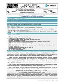CCJ0009-WL-RA-04-TP na Narrativa Jurídica-Polifonia e Intertextualidade _17-08-2012_