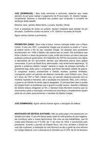 JULGAMENTO VARGAS (1)