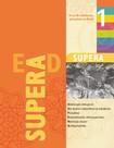 Curso Supera:  9 edição -  O uso de substancias psicoativas no Brasil