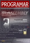 Revista_Programar_assembly
