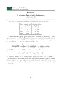 Tarefa1-Solucao