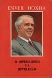 O imperialismo e a revolução - Enver Hoxha