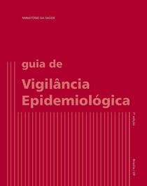Guia de Vigilância Epidemiológica