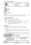 NBR 7181 84 (Granulometria)