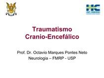 Traumatismo craniano graduação Fisio.pdf