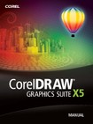 Apostila Corel Draw X5