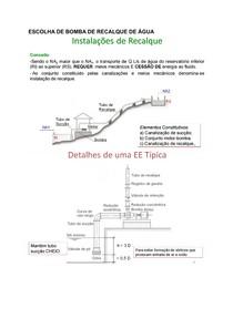 11-Bomba_de_Recalque (2)