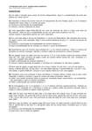Exercícios - Apostila 7 - Variável Aleatória