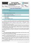 CCJ0052-WL-A-RA-09-TP Redação Jurídica-Produção da Parte Narrativa - Petição Inicial