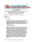 Apostila 13   pneumatologia