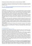 O fortalecimento da Defensoria Pública no Brasil com a Emenda Constitucional nº 80
