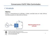 Aula4_Conversores CA-CC