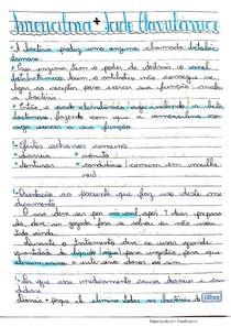 Amoxicilina + Ácido Clavulânico