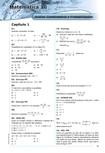PV2D-07-MAT-104-Analise comb. probabilidade-EXERCICIOS propostos-32pg