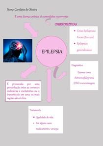 epilepsia1