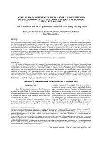 sucedâneo_ciencia_agrotecnologia