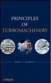 Korpela SA Principles of Turbomachinery