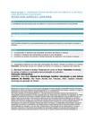 CCJ0008-WL-PA-09-Sociologia Jurídica e Judiciária-Antigo-15890