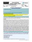 CCJ0004-WL-RA-05-Psicologia Aplicada ao Direito _28-03-2012_