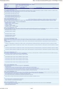 AV1 Comportamento Organbizacional