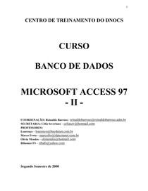 Access97 3