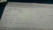 Física 1 - A2 / 37