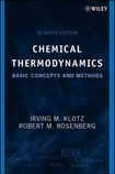 Klotz e Rosenberg - Chemical - Themodynamics.pdf