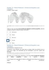 apol pp ensino geografia e suas linguagens