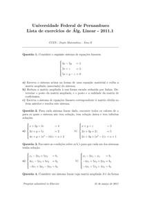 lista1_2011