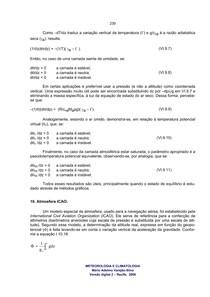 253_METEOROLOGIA_E_CLIMATOLOGIA_VD2_Mar_2006