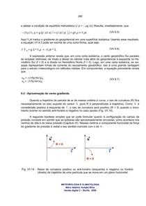 302_METEOROLOGIA_E_CLIMATOLOGIA_VD2_Mar_2006