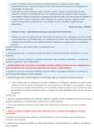 A3-Responsabilidade Socioambiental 23_10_2014