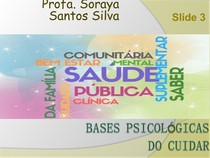BPC 3 (1)
