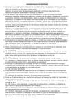 126 QUESTÕES DE AV DE ADMINISTRAÇÃO ESTRATÉGICA SÓ COM O GABARITO!
