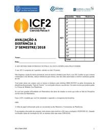AD1 ICF2 2018 2 V1234