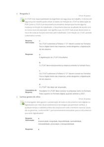 atividade 3 uc6 questionario perguntas e respostas