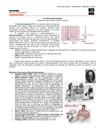 CARDIOLOGIA 02 - Eletrocardiograma COMPLETO