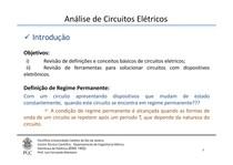 Aula3_Analise_Circuitos_Eletricos