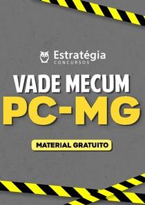 Vade_Mecum_-_Escrivão_PC_MG