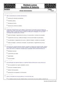 WL-Questões-01-Direito Administrativo-046-PCI