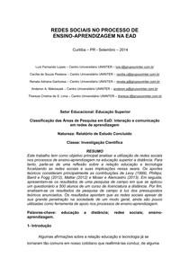 Redes_sociais_no_processo_de_Esnino_Aprendizagem_na_EAD