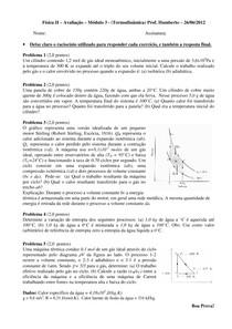 f2_Aval3_2012_resumo_solucao
