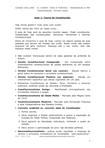 1.2-Constituição-Poder Constituinte