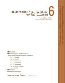 Principais doenças causadas por protozoários