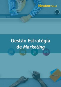 Gestão Estratégica | My Marketing Box