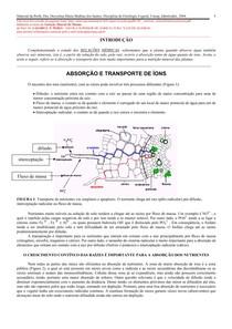 7a9ea764211 Durvalina ESALQ absorcao e transporte de ions - Fisiologia Veg