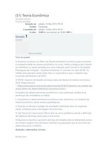 Exercicio de Fixação 02 - Teoria Econômica - tentativa 03