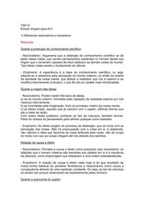 16589795_Estudo_dirigido_AV1__TSP_IV.docx