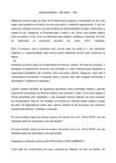 TGP - Questionário - 2015.2